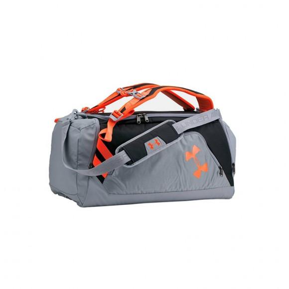 e2d6d5e53f5 Bolsa under ArmorStorm Contain Backpack Duffle 3.0 1277431-004 ...