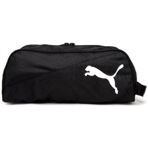 e1e8ffe7f Bolsa Puma pro training shoe bag 073363 - Bessalle