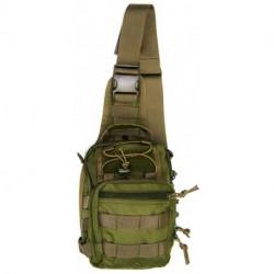 b055fcf31 Mochila tática combat BK543 Multicam-Militar camuflada - Bessalle