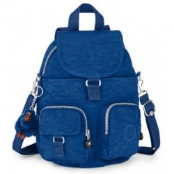 167a0d1a86ba5 Bolsa Kipling Deena K1524910J - Cor Cobalt Blue - Bessalle