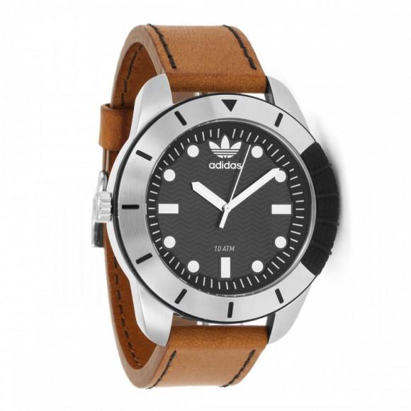 a5f370c9c8e Relógio Adidas ADH3038 - Resistência à Água até 100 m - Bessalle
