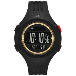 5283714a45a Relógio Adidas ADP6138 - Resistência à água até 50 metros