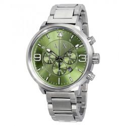 2934b1643f2 Relógio Armani Exchange AX1370-Resistência à água até 100m