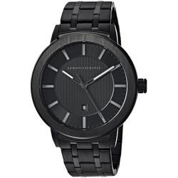 980ae245925 Relógio Armani Exchange AX1457 - Resistência à água até 100m