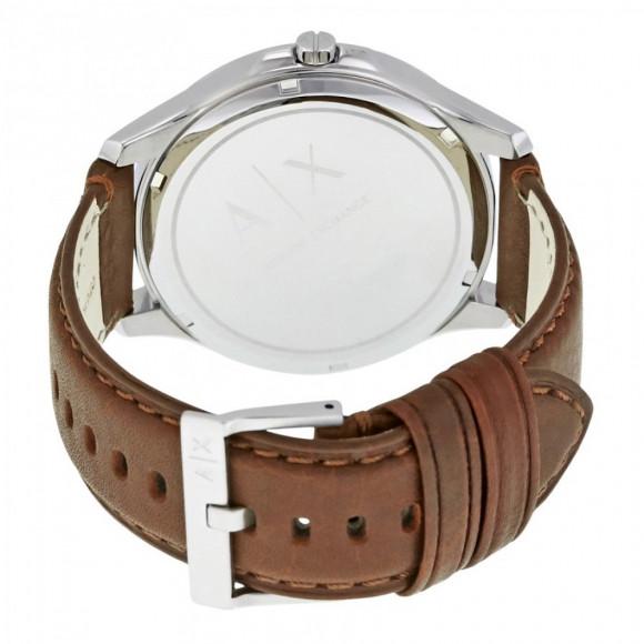a233707343f Relógio Armani Exchange AX2181-Resistência à água até 50m - Bessalle