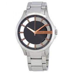 d44cd8f87c2 Relógio Armani Exchange AX2199-Resistência à água até 50m