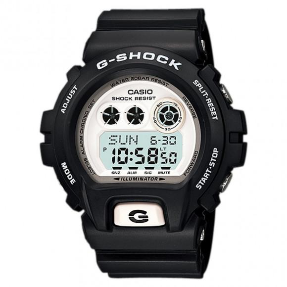 5c6cae8dbb8 Relógio Casio G-Shock GD-X6900-7 - Resistência à água até 100m ...