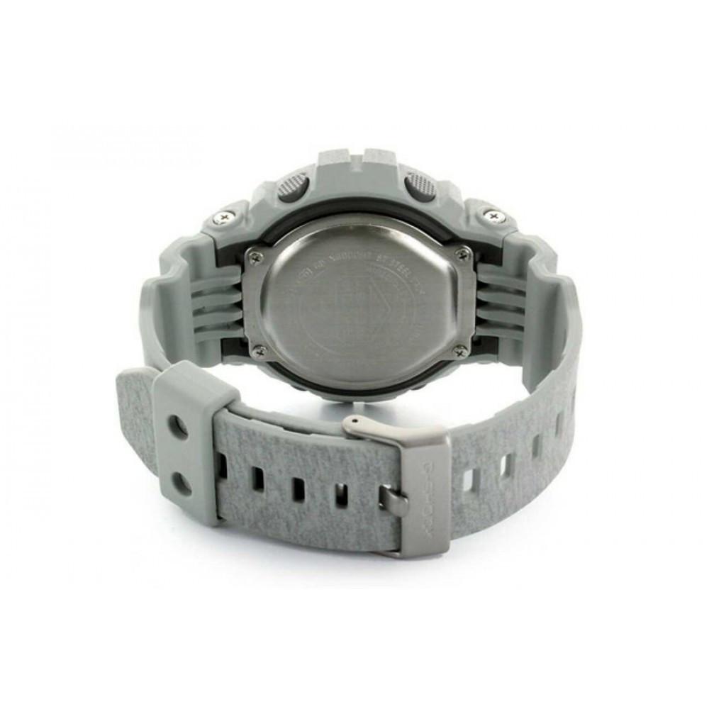 efbac2ddfc8 Relógio Casio G-Shock GDX-6900HT-8C-Resistência à água até 200 metros -  Bessalle