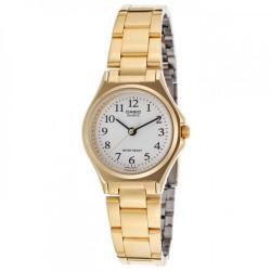 0c63e2ee71a Relógio Armani Exchange AX1752 - Resistência à água até 100m - Bessalle
