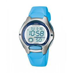 217e15c6ccc Relógio Casio LW-200-2AV-Resistência à água até 50 metros