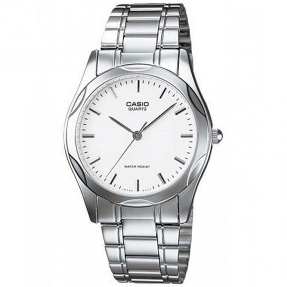 ff36ed3e2bf Relógio Casio MTP-1275D-7A-Resistência à água 30 Metros - Bessalle