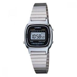 c319a20511b Busca por Relógio - Bessalle