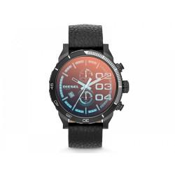 1cfe1323aa6 Relógio DZ4311 Diesel-Resistência à água até 100 metros