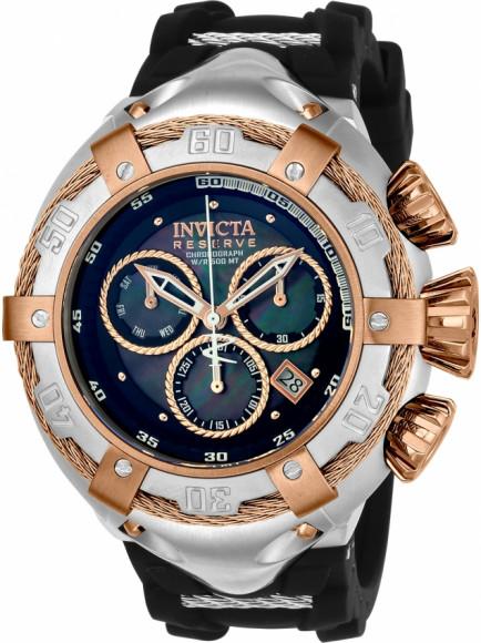 38dfa5dec79 Relógio Invicta Bolt 21349 - Resistência à água até 500m - Bessalle
