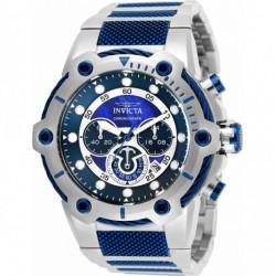 869aa11be69 Relógio Invicta Bolt 25462 - Resistência à água até 100m