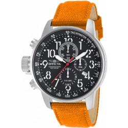 1c4a4d67c09 Relógio Invicta I-Force 11520 - Resistência à água até 100 metros