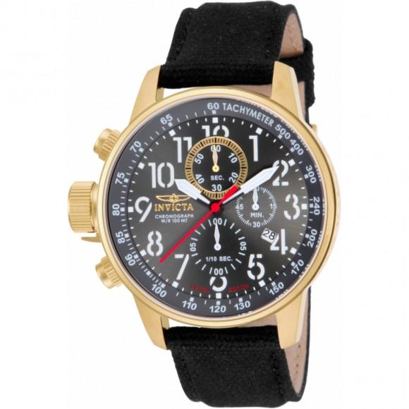 960d32db36e Relógio Invicta I-Force ILE1515A - Resistência à água até 100m ...