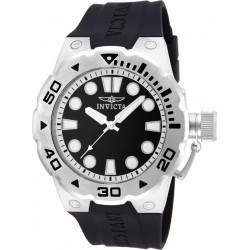 fcde6eabf84 Relógio Invicta Pro Diver 80071 - Resistência à água até 200m - Bessalle