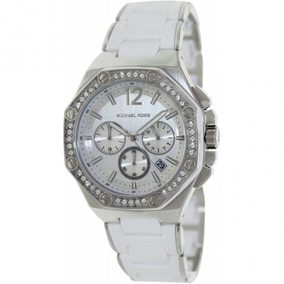 150422c36d031 Relógio Michael Kors MK5563-Resistência à água até 100 metros - Bessalle