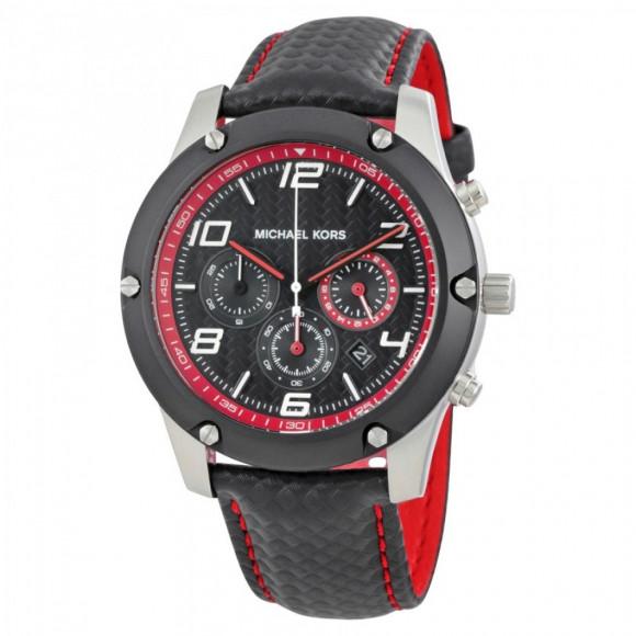 05ee5396081 Relógio Michael Kors MK8475-Resistência à água até 100 metros - Bessalle