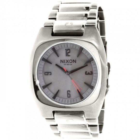 d8097df74ac Relógio Nixon A064131-Resistência à água até 100 metros - Bessalle