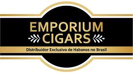 logomarca-emporium-cigars