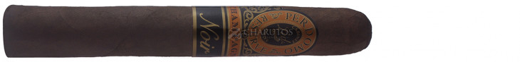 Charuto Perdomo Reserve Champagne Series Noir Epicure