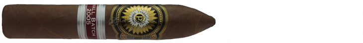 Charuto Perdomo Small Batch Series Sungrown Belicoso