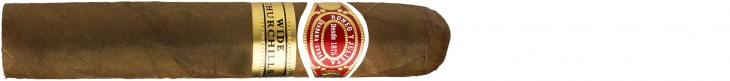 CHARUTO ROMEO Y JULIETA WIDE CHURCHILL