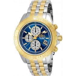 6b75b88a703 Busca por Aviator - Invicta Watch Store - Relógios Invicta