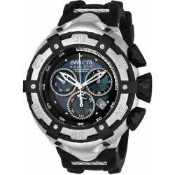 dcea2e216b4 Relógio Invicta Zeus Bolt 25874 - Resistência à água até 100 metros ...