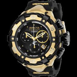 23275c17034 Relógio Invicta Bolt 21342 - Ouro Rosê 18K