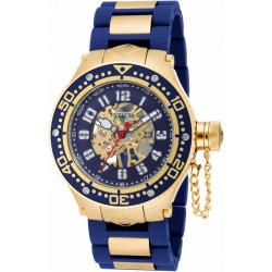 b671cab8fbf Busca por Corduba - Invicta Watch Store - Relógios Invicta