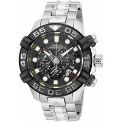 d23e94009fd Relógio Invicta Hydromax 19275 - Resistência à água até 200 metros