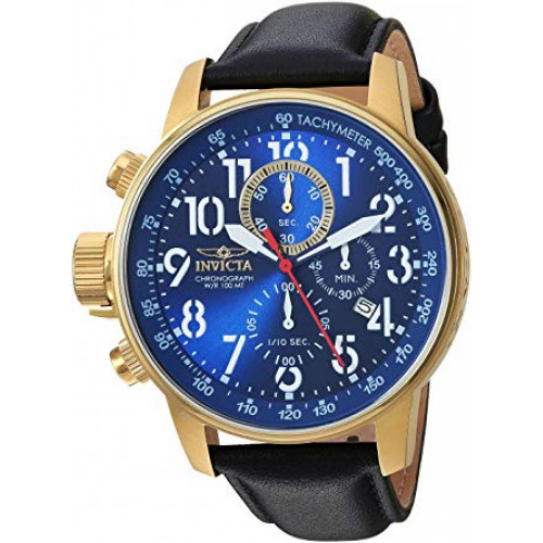 2e8a2329b79 Relógio Invicta I Force 24737 - Resistência à água até 100 metros ...