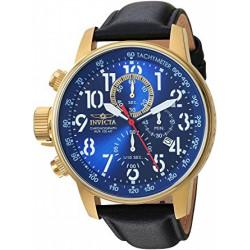 8405e8ca29d Relógio Invicta I Force 24737 - Resistência à água até 100 metros