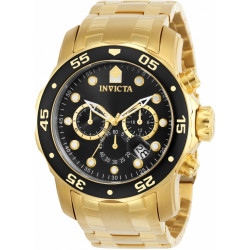 fb08fc49954 Social - Invicta Watch Store - Relógios Invicta