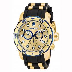 0e58a30c6fb Fashion - Invicta Watch Store - Relógios Invicta