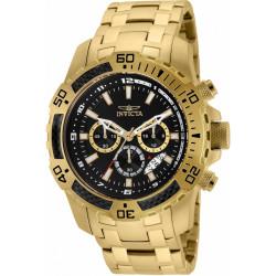 3dd4ee941ba Masculino - Invicta Watch Store - Relógios Invicta