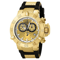 8e5a2055406 Busca por Noma - Invicta Watch Store - Relógios Invicta