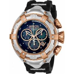 7740839c5b9 Relógio Invicta Zeus Bolt 21349 - Resistência à água até 500 metros