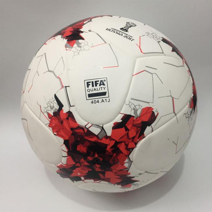 671f1dd83c ... Bola Campo adidas Copa Das Confederações Match Ball Replic ...