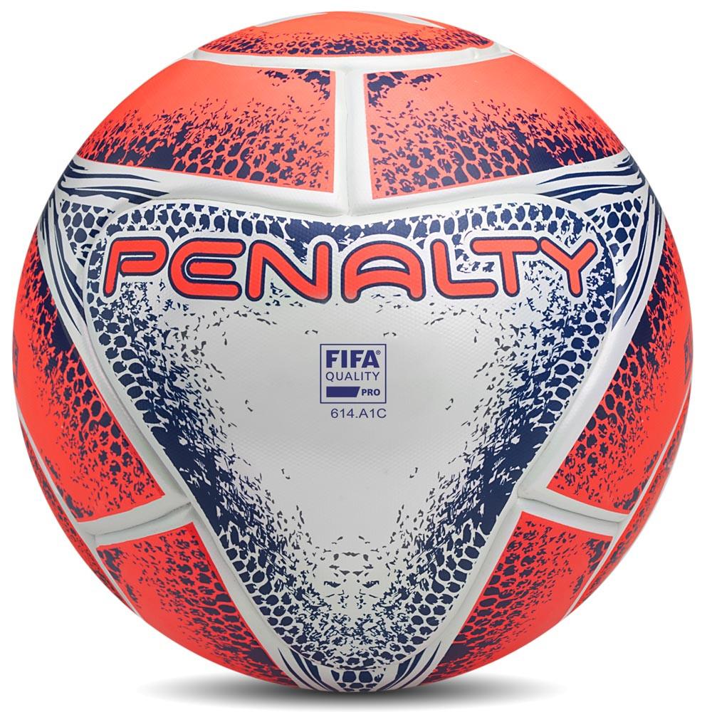 816fc450b0 bola penalty futsal max 1000 fpfs viii profissional - Mania de Futsal