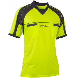camisas mania de futsal