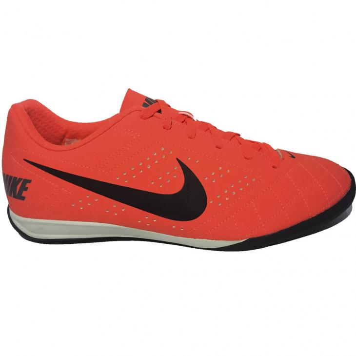3a931b74dc nike beco 2 - Mania de Futsal