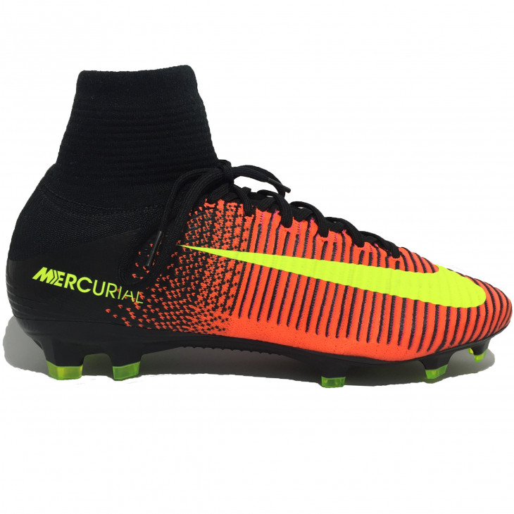 0bfdc40d918a5 discount code for chuteira nike hypervenom superfly 8ddb5 61425