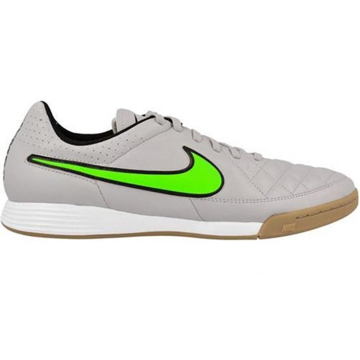 f6daeaccf110e nike tiempo genio leather 030 ic - Mania de Futsal