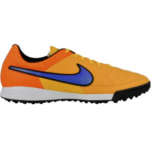 a696a6d326d96 Chuteira Nike Tiempo Genio Leather 858 tf