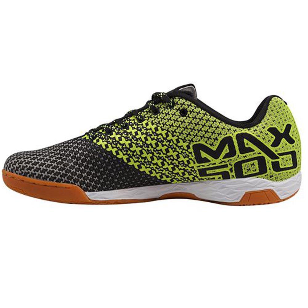 7955e98bb3 penalty max 500 eosnit - Mania de Futsal