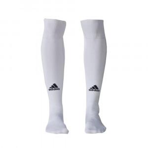 meião nike classic football fit-dri 061 - Mania de Futsal 61b8622dff1d5